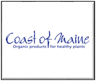 Coast of Maine Inc.