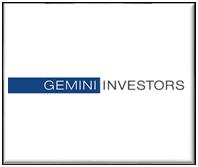 Gemini Investors