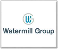 Watermill Group