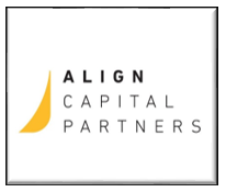 Align Capital Partners